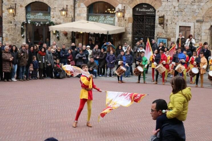 20151206 - 124 - San Gimignano