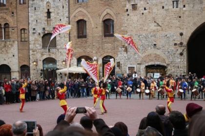 20151206 - 132 - San Gimignano