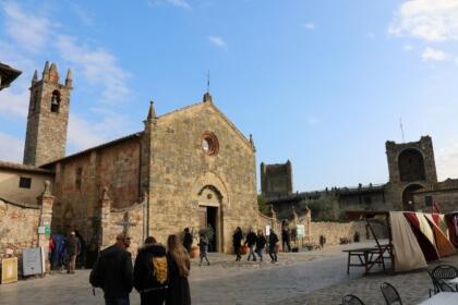 20151207 - 039 - Monteriggioni