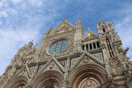 20151207 - 116 - Siena