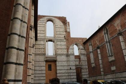 20151207 - 120 - Siena