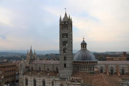 20151207 - 147 - Siena
