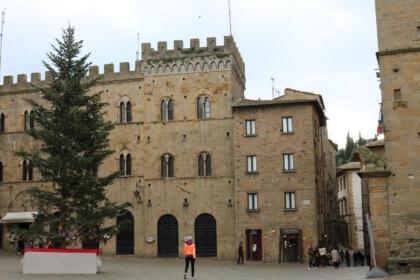 20151208 - 06 - Volterra