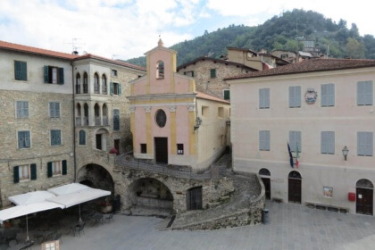 20160424 - 04 - Apricale