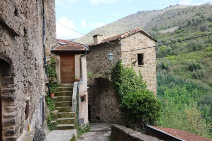20160424 - 06 - Apricale