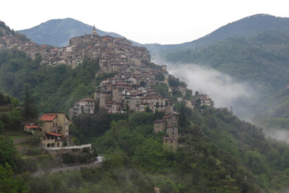 20160424 - 07 - Apricale