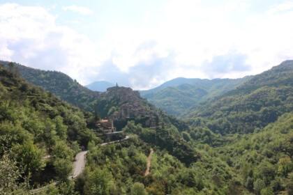 20160424 - 08 - Apricale