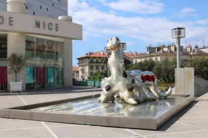 20160424 - 10 - Nizza