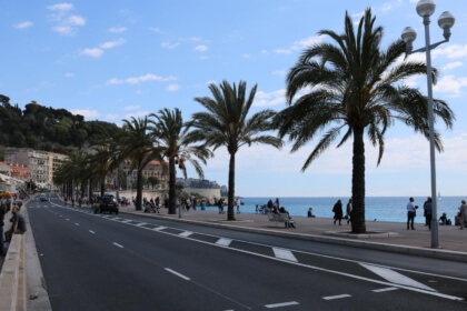 20160424 - 19 - Nizza Mare