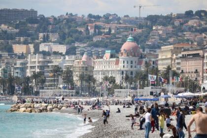 20160424 - 21 - Nizza Mare