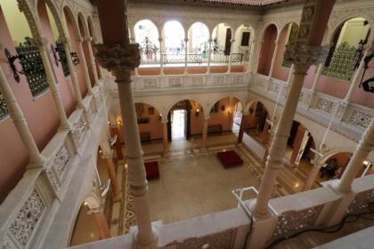 20160424 - 24 - Villa Ephrussi de Rothschild