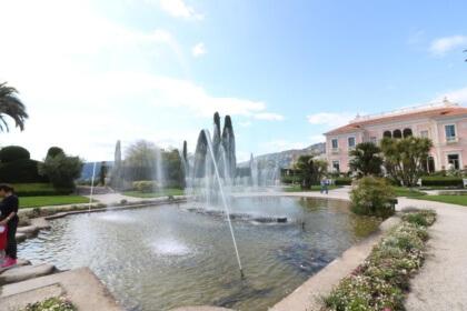 20160424 - 29 - Villa Ephrussi de Rothschild