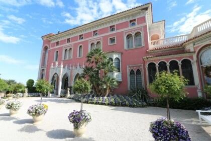 20160424 - 30 - Villa Ephrussi de Rothschild