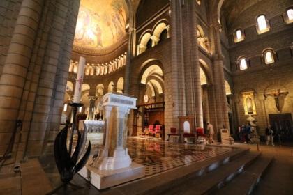20160425 - 14 - Cattedrale dell Immacolata Concezione